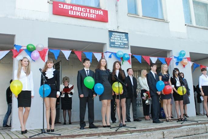 Официальный сайт моу сош 7 города фурманова ивановской области